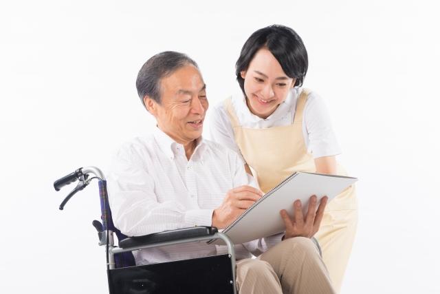 12/1起外籍看護請假就能申請長照喘息服務